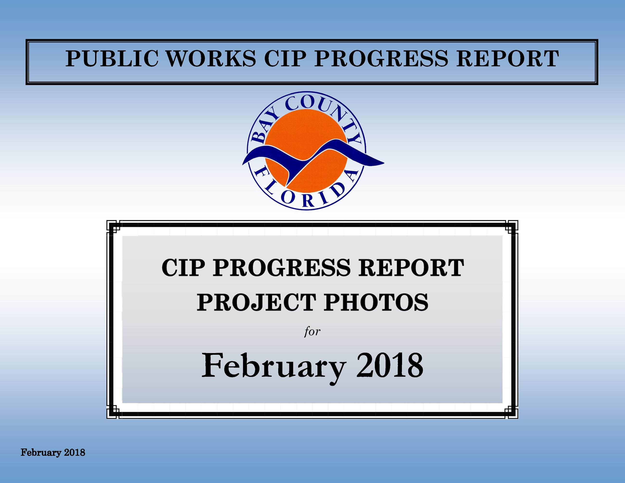 February cip-photos_1