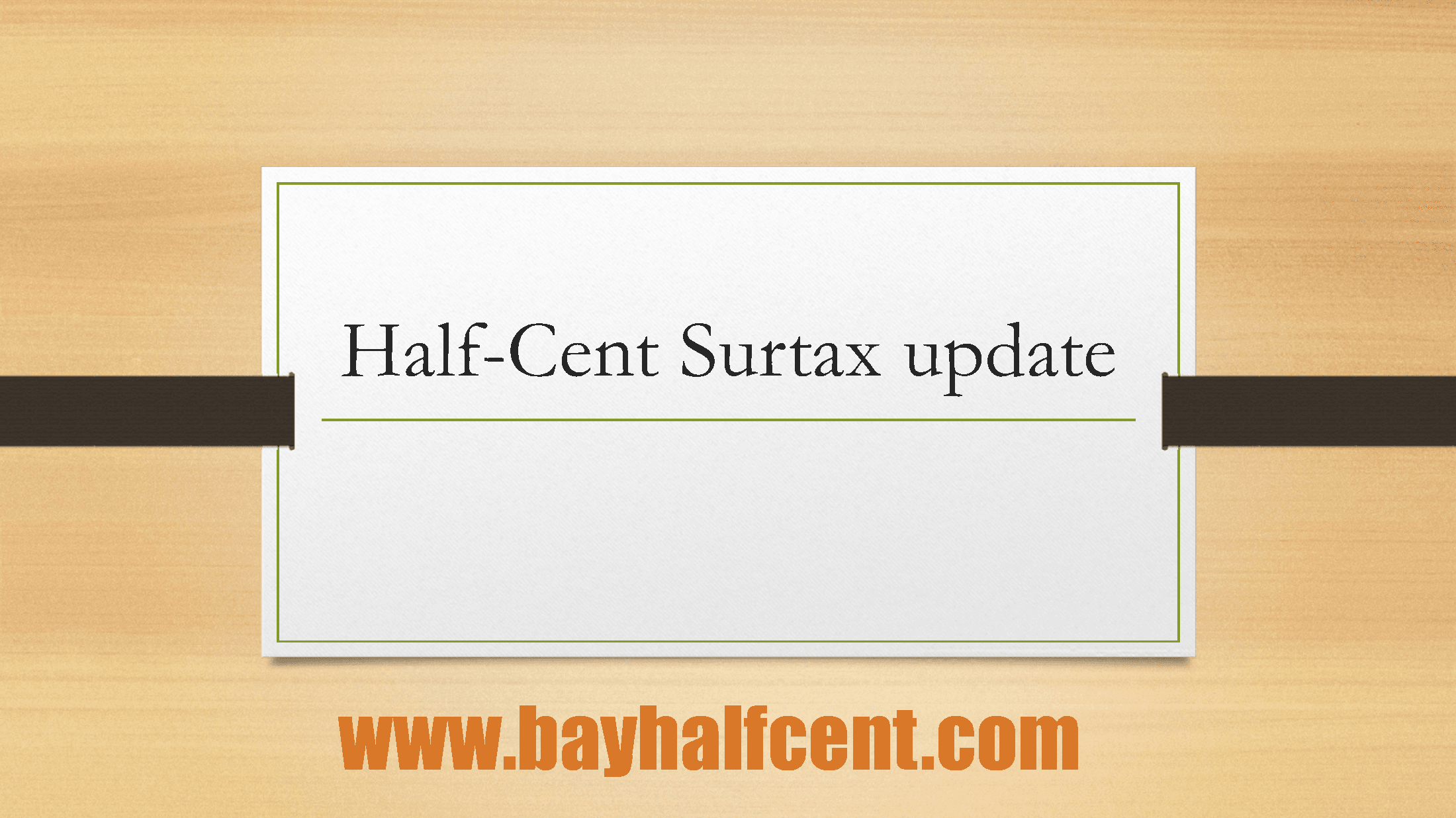 Half Cent update for website_1