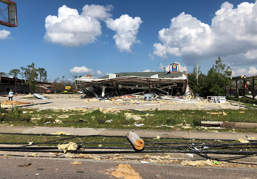 damage-on-23rd-street-in-panama-city