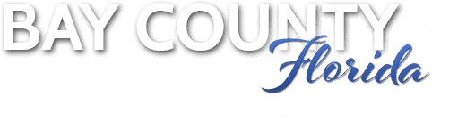 Bay County, FL | Official Website