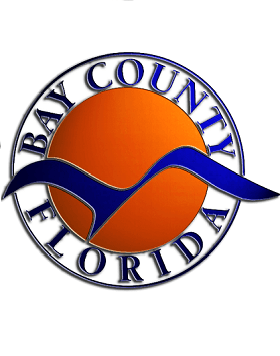 Bay_County_Transparent_280x356