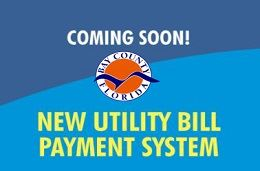 Utility Bill Capture